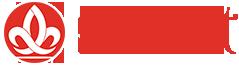 Mẫu website bán hàng phong thủy